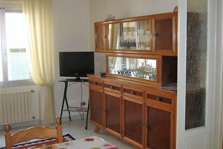 Sanremo vendita appartamento due passi da piazza Colombo