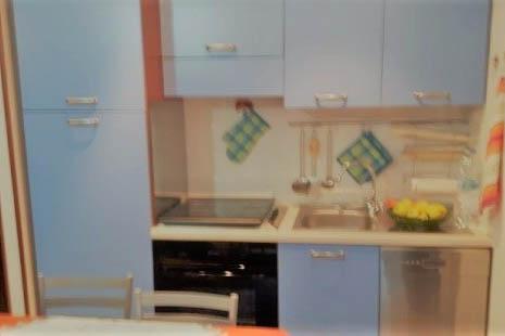 Sanremo delizioso appartamento in vendita