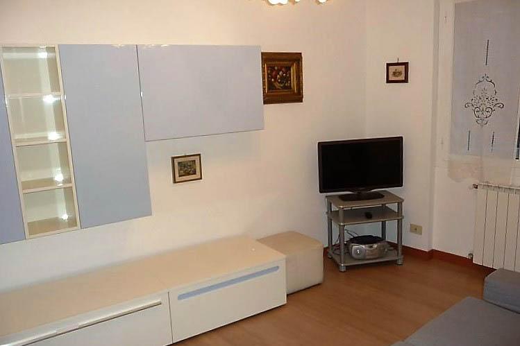 Sanremo appartamento in vendita centrale con terrazzo