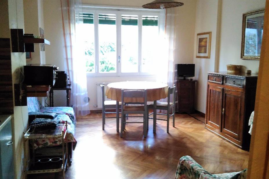 Sanremo vendita appartamento zona municipio