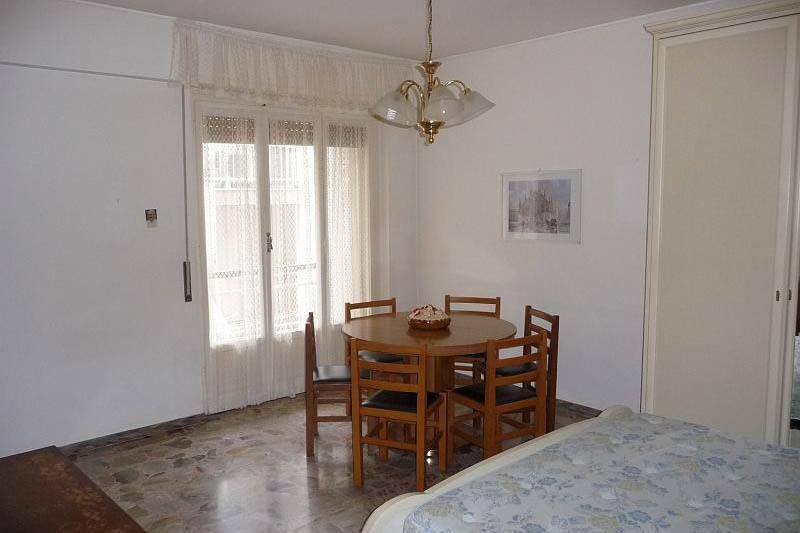 Sanremo in vendita appartamento a 5 minuti dal centro