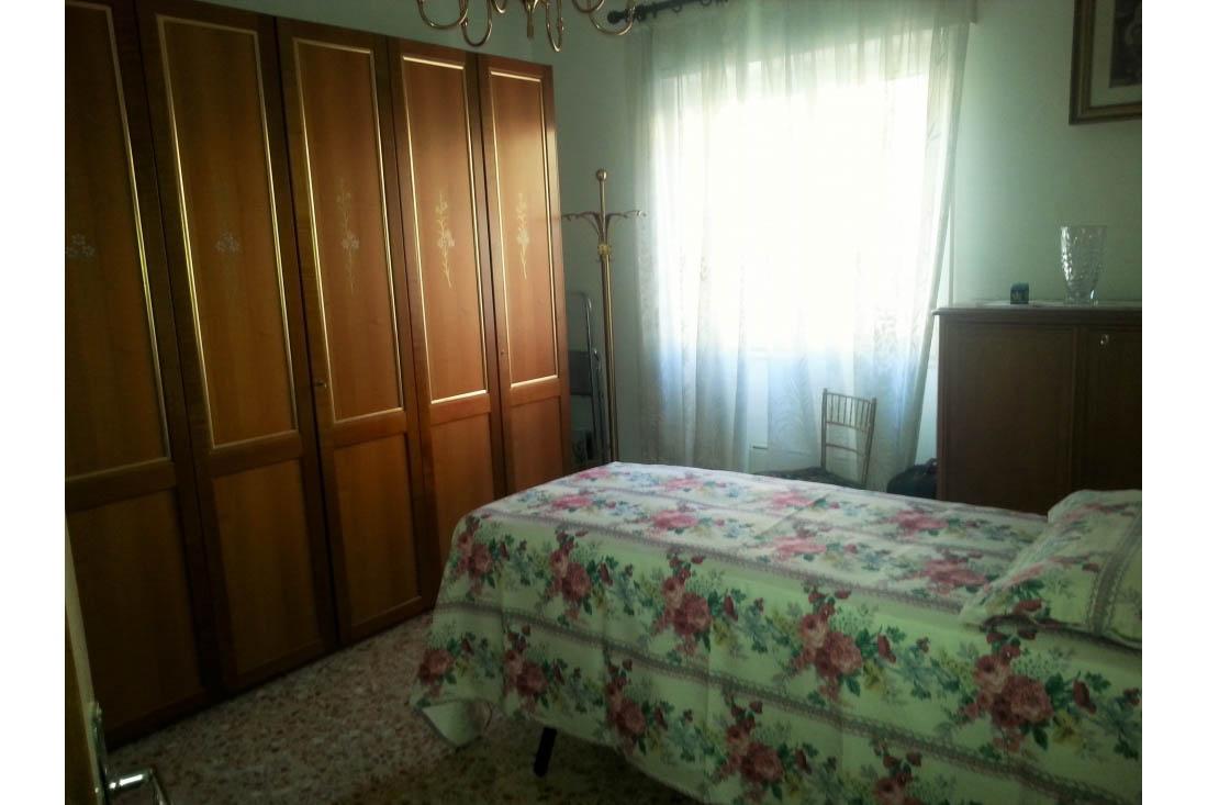 Sanremo vendita appartamento secondo tratto via Galilei