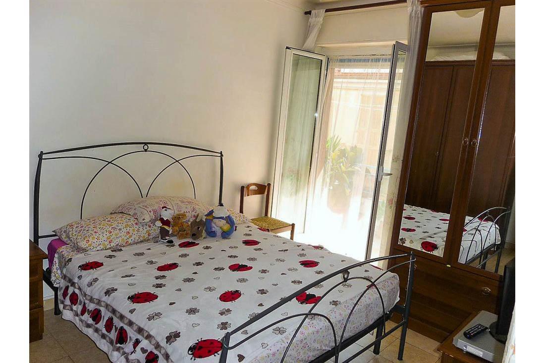 Sanremo vendita appartamento centrale