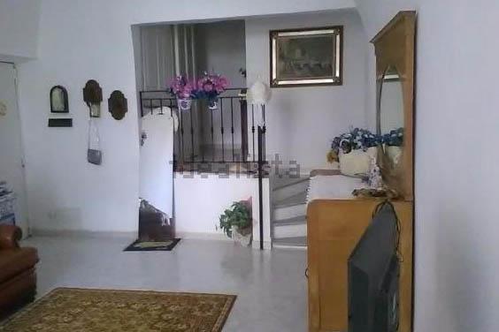 Sanremo vendita appartamento cetralissimo