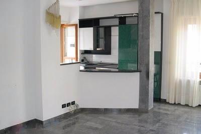 Sanremo vendita appartamento residenziale zona foce