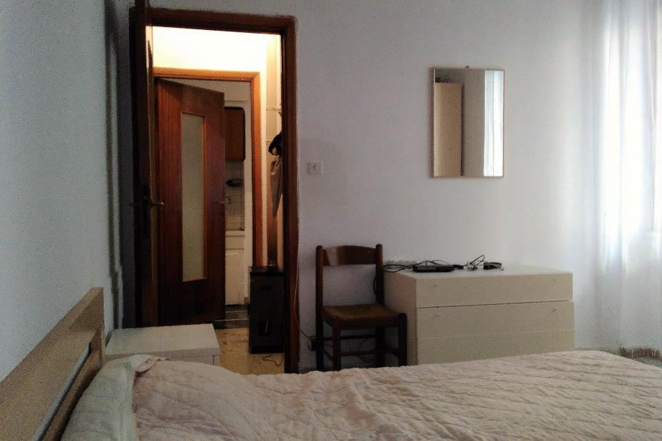 Sanremo vendita appartamento centralissimo dietro Piazza Colombo
