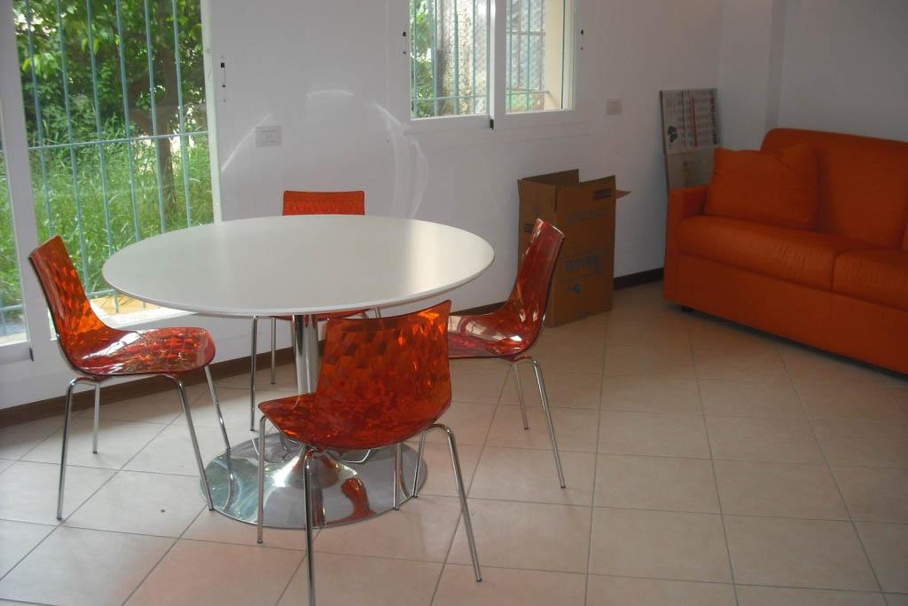 Sanremo zona mercato appartamento ristrutturato in vendita.