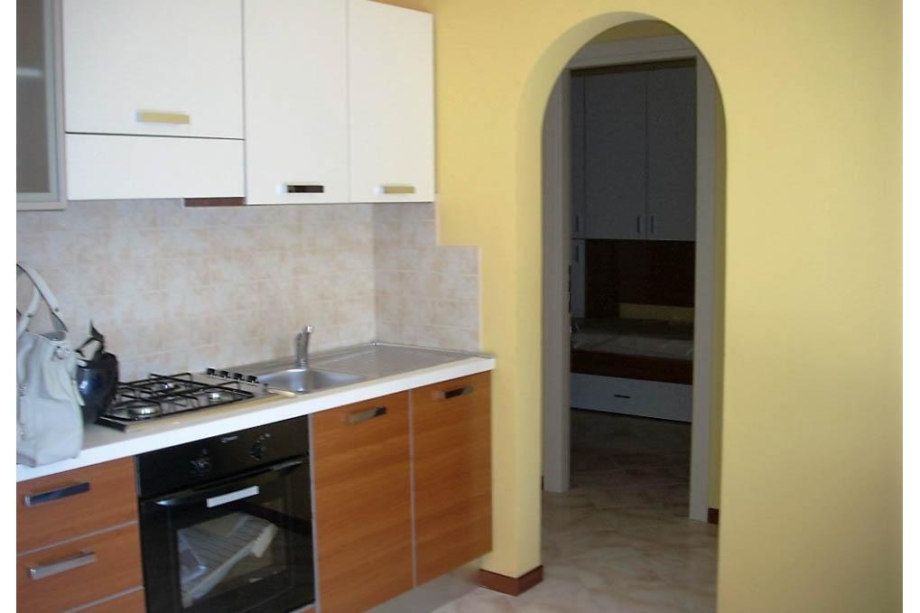 Sanremo appartamento ristrutturato vendita in casa indipendente