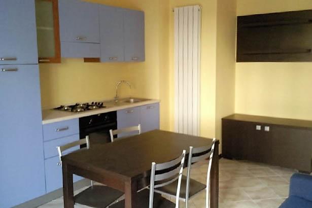 Sanremo appartamento vendita con ingresso indipendente