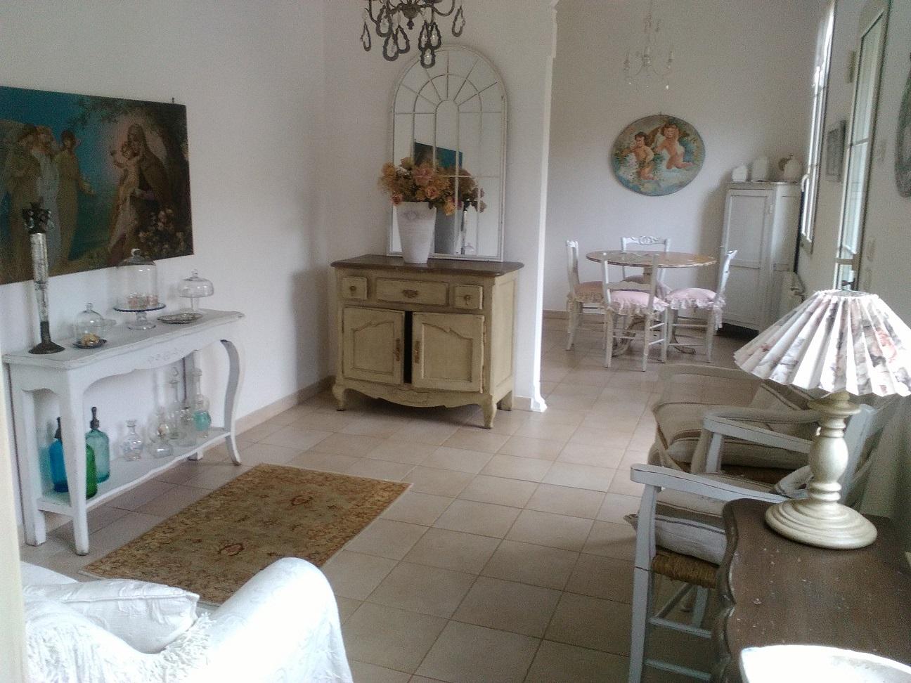 Sanremo zona San Martino  vendita casetta indipendente completamente ristrutturata