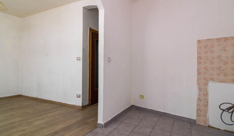 case-vendita-sanremo-3