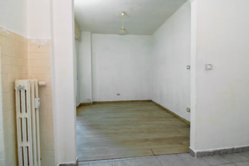 case-vendita-sanremo-6