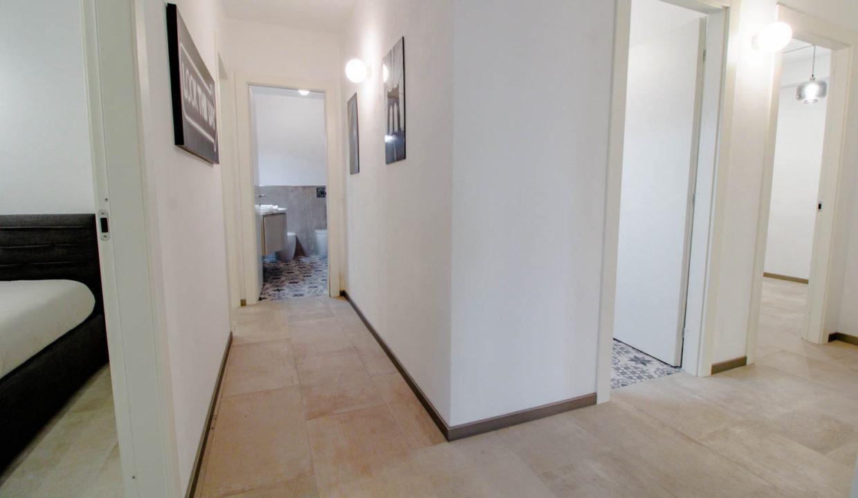 aaron-immobiliare-sanremo-17