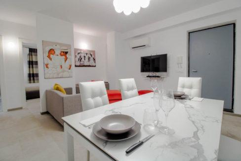 aaron-immobiliare-sanremo-36