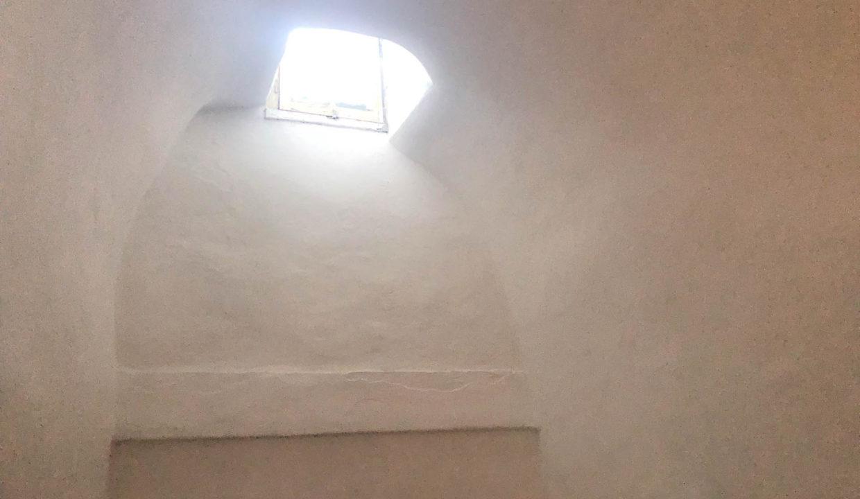 lucernaio